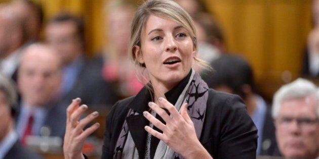 Ottawa investit 55,2 M $ dans les infrastructures militaires du Grand