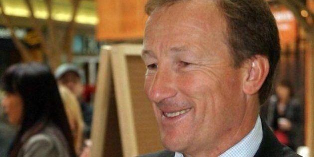 L'avocat de Marc Bibeau dit qu'il n'a pas retardé l'enquête