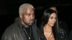 Vous suivez Kanye West sur les réseaux sociaux? Entamez un