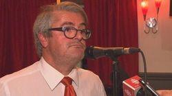 L'ancien député néodémocrate Jean Rousseau passe au Parti