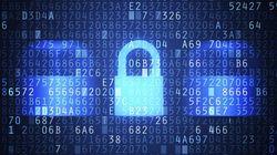 Cybersécurité: Hydro-Québec conclut une entente avec Israel