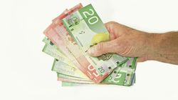 Hausse du salaire minimum en ce 1er