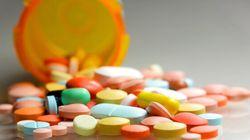 La France nie avoir caché qu'un médicament causait des anomalies