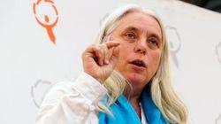 Les militants de QS ont exprimé un «vote de méfiance», selon Manon