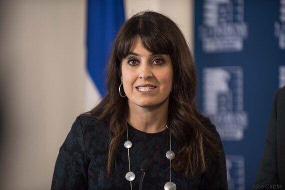 Les militants de Québec solidaire rejettent une alliance avec le Parti