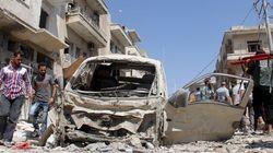 Victimes du terrorisme: un bilan de plus en plus