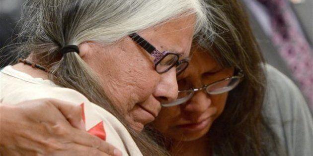 Des Autochtones seront entendus par la Cour supérieure de l'Ontario