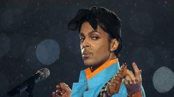 Des pilules trouvés chez Prince contiennent un opiacé 50 fois plus puissant que