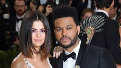 La maman de Selena Gomez valide son couple avec The