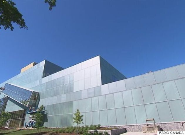 17 millions de dollars pour 92 musées