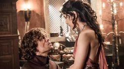 La saison 7 de «Game of Thrones» s'annonce toujours aussi