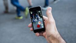 En Iran, les jeunes jouent à Pokémon Go malgré