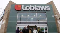 Loblaw offre 170 millions $ pour