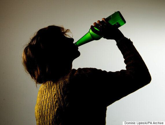 Vous pensez avoir un problème d'alcool? 13 signes que vous devriez ralentir votre