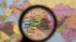 La guerre syrienne marque-t-elle la fin de notre