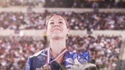 Le Bloc québécois profite des Jeux de Rio pour mousser