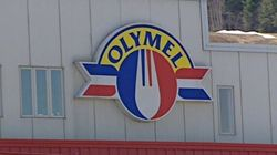 Olymel abolit 340 emplois à son usine de Saint-Hyacinthe