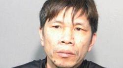 Un accusé de meurtre obtient un arrêt des procédures grâce à l'arrêt