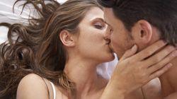 Férus de sexe, mais pas addicts: voici les