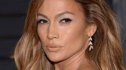 Jennifer Lopez veut vraiment être tranquille quand elle est aux