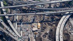 Banque des infrastructures: bras de fer prévu entre Ottawa, le privé et