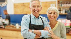 Comment le vieillissement de la population touche-t-il les jeunes