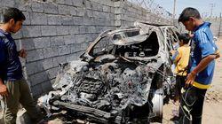 21 morts dans un attentat à