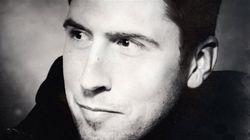 «Abattre la bête»: David Goudreault conclut sa trilogie avec