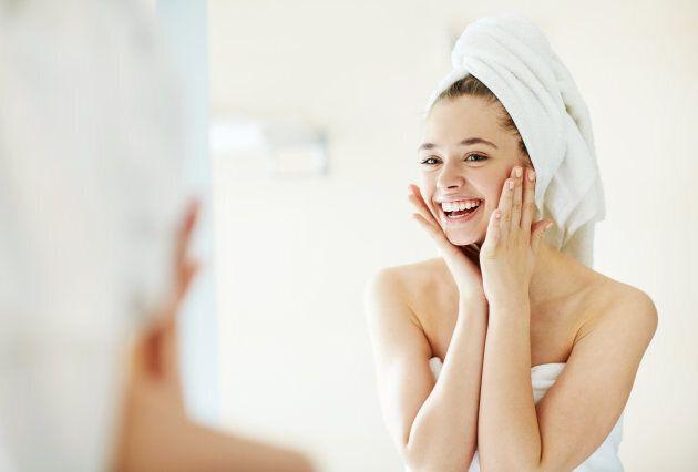 5 conseils pour être matinal (et de bonne