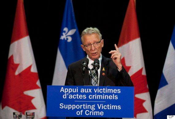 Fermeture de la chaîne ADR : le président Vincent Géracitano dénonce une «commande politique»