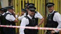 Nouvelles arrestations après l'attentat de