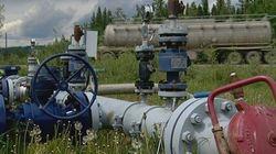 Fracturation hydraulique et séismes: l'Oklahoma met en garde