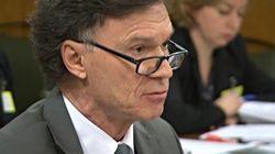 Financement politique: le DGE veut plus de pouvoirs d'enquête