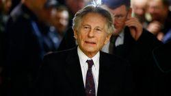 Face à la polémique, Roman Polanski renonce à présider les