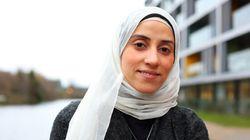 Polémique en Suède sur les femmes voilées dans les