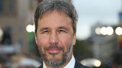 Le nouveau film de Denis Villeneuve sera présenté au TIFF