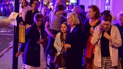 Attentat de Londres: les témoignages glaçants des