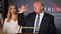 Trump s'engage à mettre fin à «la guerre contre le