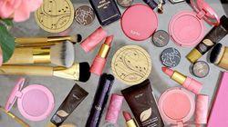Les 10 produits de beauté inutiles et les astuces pour les
