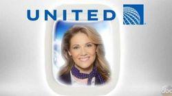 «United Airlines, F*** you», la fausse pub pour se moquer de la compagnie