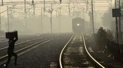 Nouveau déraillement de train en Inde: 39