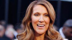 Céline Dion sera-t-elle la prochaine coach à «The