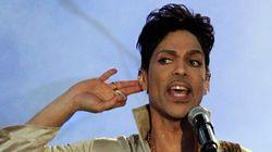 Prince avait des médicaments opiacés sur lui lors de son