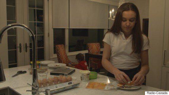 Allergies alimentaires: combattre le mal par le