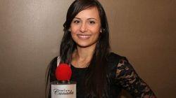 Une ancienne Miss fustige le gouvernement Trudeau