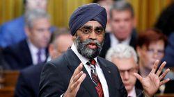 L'opposition exige la démission du ministre de la
