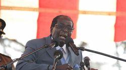 Le Zimbabwe menace de réprimer l'usage des réseaux