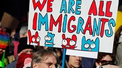 L'administration Trump menace les villes refuges de conséquences