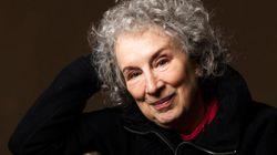 «La servante écarlate» de Margaret Atwood sera diffusée au