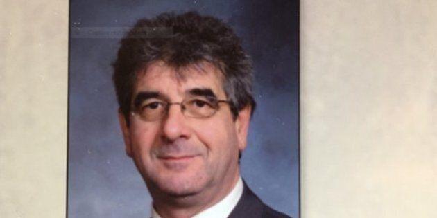 Un juge de Laval est critiqué pour avoir retardé 50